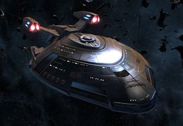USS Garrett.jpg