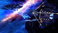 Azure Nebula Rescue.jpg