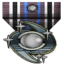 Beta Ursae Defender icon.png