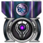 File:Dyson Joint Command icon.png