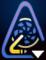 Graviton Pulse icon (Federation).png