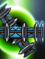 Preeminent Singularity Core icon.png