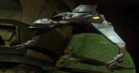 Ship Variant - KDF - QulDun Bird-of-Prey (T2).png