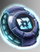 Temporal Beacon - Trade Assignment icon.png