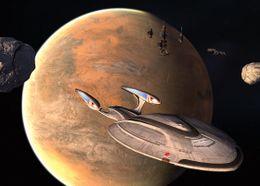 USS Odyssey.jpg