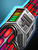 Console - Science - Halon System icon.png
