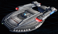 Federation Heavy Escort (Zephyr).png