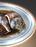 Ferengi Snail Steak icon.png