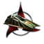 Size Doesn't Matter (Klingon) icon.png