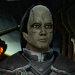 Cardassian Male Kdf.png