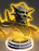 Personal Holo Emitter - Jem'Hadar First icon.png