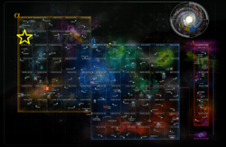 Rotanev Galaxy Map.png
