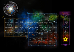 Yontasa Galaxy Map.png