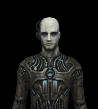 Borg 2371 Ensign Male 03.png