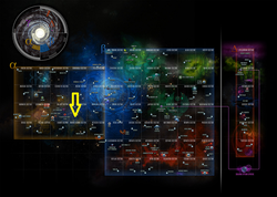 Malon Sector Map.png