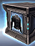 Outfit Box - Winter Jacket - Short, Black icon.png