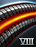 Phaser Beam Array Mk VIII icon.png