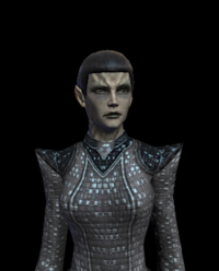 Borg Infected Romulan Ensign Female 01.png