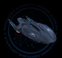 FleetAvengerT6.png