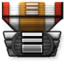 Pharaoh of Phasers icon.png
