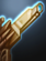 Sensor-Linked Phaser Cannon icon.png
