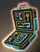 Xindi Engineering Kit icon.png