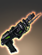 Assimilated Plasma Stun Pistol icon.png