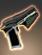 Krieger Wave Disruptor Compression Pistol icon.png
