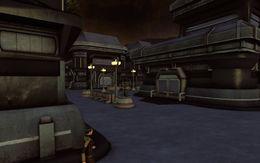 Khitomer Accord Vega colony.jpg