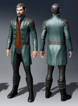 Mudd's Outfit.png