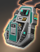 Science Kit Medic icon.png