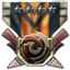 The Iconian War Arc icon.png
