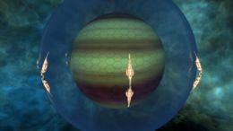 Kalesta System terraforming.jpg