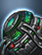 Omni-Directional Assimilated Plasma Beam Array icon.png