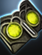 Resilience-Linked Disruptor Dual Beam Bank icon.png