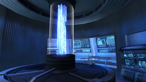Ship Interior Official Star Trek Online Wiki