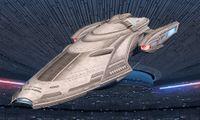 Ship Variant - FED - Trident Deep Space Science Vessel (T5).jpg