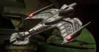 Ship Variant - KDF - Negh'Var Heavy Battle Cruiser (Beta) (T5).png