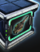 Special Requisition Pack - Voth Bastille Temporal Science Vessel icon.png