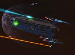 USS Uhlmann.png
