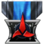 Chrononaut icon.png