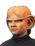 Doffshot Sf Ferengi Male 02 icon.png