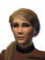 Doffshot Sf Krenim Female 02 icon.png