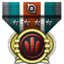 Master Cannoneer icon.png