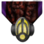 Envoy Of The Celestial Temple icon.png