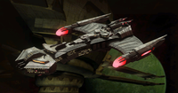 Ship Variant - KDF - Martok Tactical Battlecruiser (T6).png