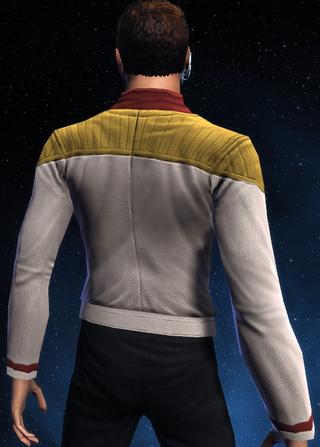 Starfleet TNG Films Male Rear.png