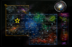 Maxia Galaxy Map.png