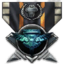File:Romulan Siege Breaker icon.png