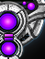 Solanae Hyper-Efficient Impulse Engines icon.png